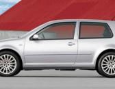 2005 Volkswagen GTI VR6
