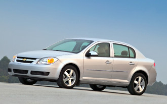 Congress Investigates GM Ignition Recall: Did Automaker Wait Too Long?