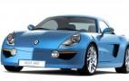 Report: Renault scraps plans for Alpine revival
