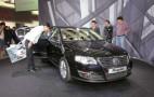 2006 Beijing Auto Exhibition gallery