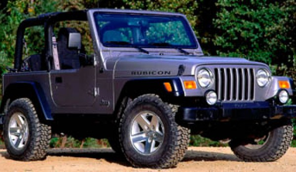 2006 jeep wrangler review ratings specs prices and photos the car connection. Black Bedroom Furniture Sets. Home Design Ideas