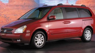 2006 Dodge Grand Caravan PicturesPhotos Gallery  The Car Connection