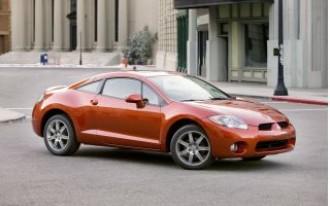 2005 Detroit Auto Show, Part VIII