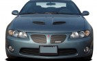 Used Cars: The 2004-2006 Pontiac GTO