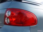 2006 Pontiac GTO 2-door Coupe Tail Light
