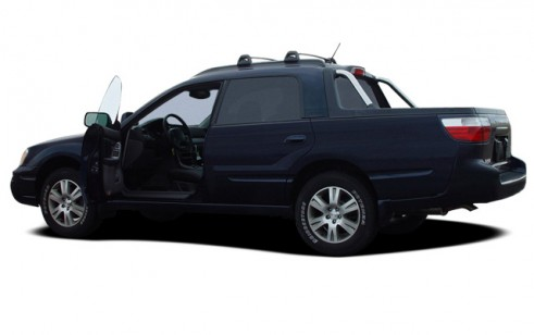 2006 subaru baja vs toyota highlander toyota rav4 honda cr v subaru forester hyundai tucson. Black Bedroom Furniture Sets. Home Design Ideas