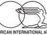 2006 Detroit auto show logo
