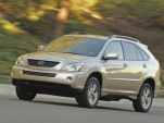 Voluntary Recall Issued On 420,000 Toyota And Lexus Models