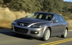 Used Market: 2005-2007 Mazdaspeed 6