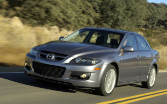 Mazda adds another 270,000 vehicles to Takata airbag recall, still largest in history