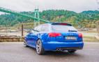 2007 Audi S6 Avant, 2018 Yenko Silverado, 2019 Porsche 911: The Week In Reverse
