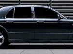 2007 Bentley Arnage gets 1000Nm V8