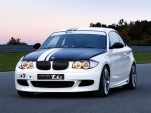 2007 bmw 1 series tii concept motorauthority 012