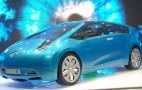2007 Geneva Auto Show Gallery Part 2