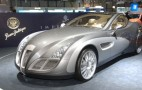 2007 Geneva Auto Show Gallery Part 3