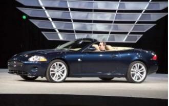 2006 Detroit Auto Show, Part VII