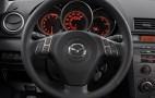 NHTSA Investigating BMW Z4, Mazda3 Power Steering