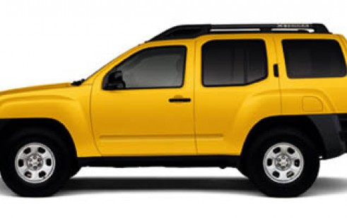 2007 nissan xterra vs toyota rav4 honda cr v toyota. Black Bedroom Furniture Sets. Home Design Ideas