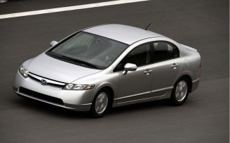 Why You Should Consider A Certified Pre-owned (CPO) Vehicle