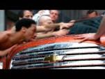 2007 Super Bowl Ad Chevrolet