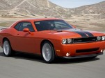 2008_dodge_challenger_srt8_7_zoomed.jpg