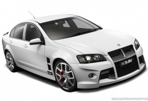 2008 holden hsv w427 001
