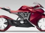 2008 honda v4 concept bike 002