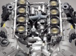 2008 International Engine of the Year nominees chosen