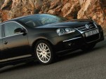 2008 Jetta sedan will be first VW with Bluetec