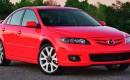 Mazda Updates Takata Airbag Recall Again: 375,000 Mazda6, Mazdaspeed6, RX-8 Vehicles Affected