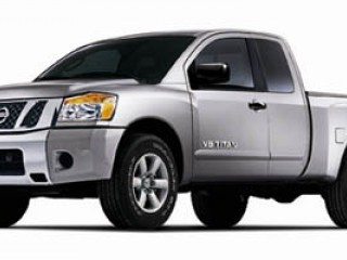 Incredible 2008 Ford F 150 Specifications Machost Co Dining Chair Design Ideas Machostcouk