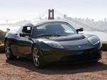 2008 tesla roadster motorauthority 020