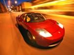 "Tesla Loses Major Part Of Its ""Top Gear"" Lawsuit"