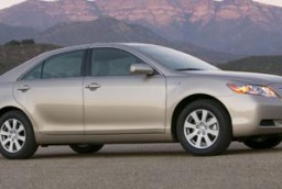 2008 nissan altima vs 2008 toyota camry hybrid the car connection. Black Bedroom Furniture Sets. Home Design Ideas