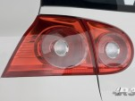 2008 Volkswagen R32 2-door HB *Ltd Avail* Tail Light