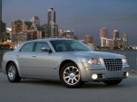 Chrysler Nails UAW Contract