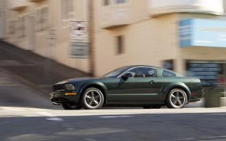2007 Los Angeles Auto Show Coverage