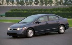 Honda Civic Hybrid Gas-Mileage Class-Action Settled