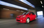 2007 and 2008 Honda Fit Recalled For Potential Fire Hazard