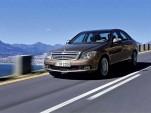 Daimler Doubles Earnings, With Chrysler