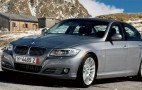 Official U.S. prices announced for BMW 335d and X5 xDrive35d