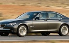 All-wheel drive BMW 7-Series due later this year