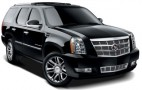 GM Commits To New Cadillac Escalade, Prices Expected To Rise Significantly