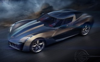 What Should The Next-Gen Corvette Be Like? #YouTellUs