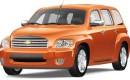 2009 Chevrolet HHR LT w/1LT