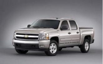 2012 Chevrolet Silverado: What To Expect, Part I
