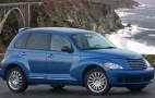 Chrysler Sues Daimler Over Supply Contract