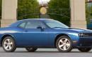 2009 Dodge Challenger SE V6