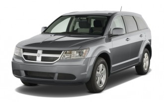 Ask TCC: How Can I Empower My 2009 Dodge Journey Keys?