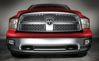 Chrysler's New Marketing Plan Aims For Refinement, Machismo